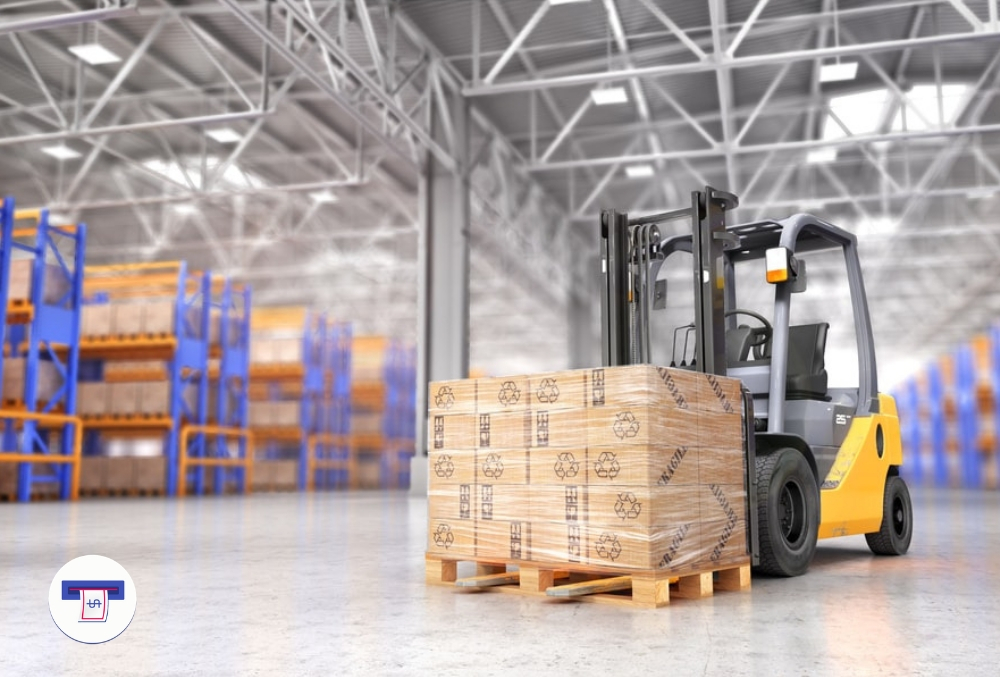 This article will detail the process for FedEx loss and damage claims
